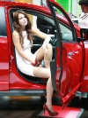 5-booth-babes-at-frankfurt-motor-show