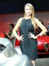 6-booth-babes-at-frankfurt-motor-show