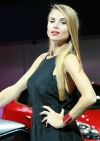 7-booth-babes-at-frankfurt-motor-show