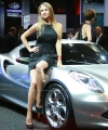 9-booth-babes-at-frankfurt-motor-show