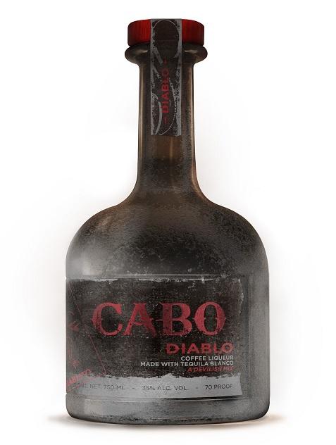 cw_diablo_bottle_light_bg_chilled_lrg