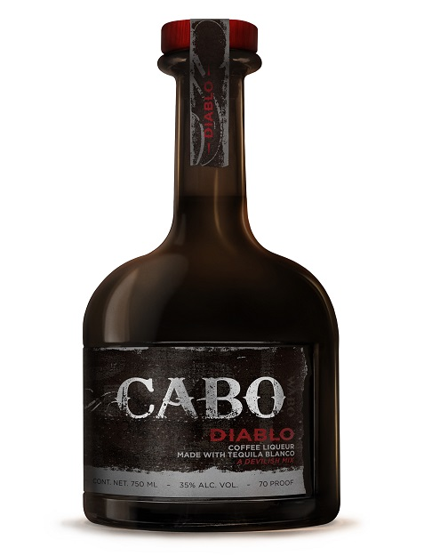 cw_diablo_bottle_light_bg_lrg