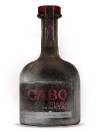cw_diablo_bottle_light_bg_chilled_lrg