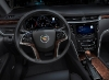 2-2012-cadillac-cue-003