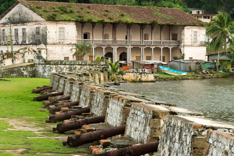 customs-house_portobelo