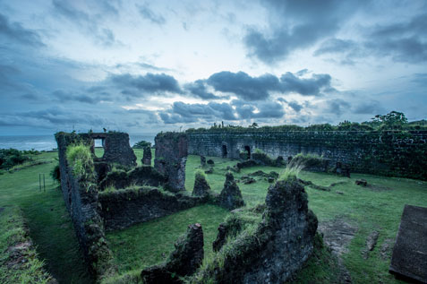 fort-san-lorenzo_wide