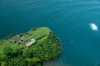 fort-san-lorenzo_aerial-wid