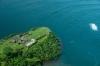 fort-san-lorenzo_aerial-wid