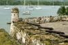 fort-santiago-ruins_portobe_0