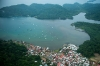 portobelo_aerial