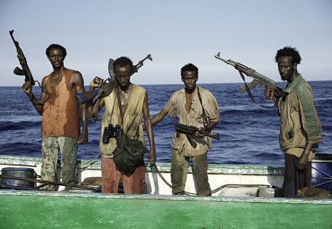captain_phillips_2
