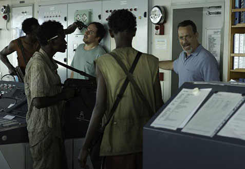 captain_phillips_3