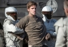 catching_fire_2