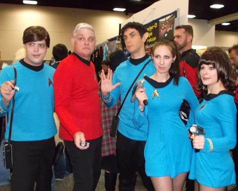 11-comic-con-cosplay-2013