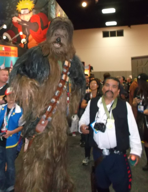12-comic-con-cosplay-2013