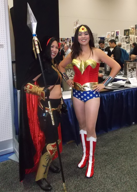 4-comic-con-cosplay-2013