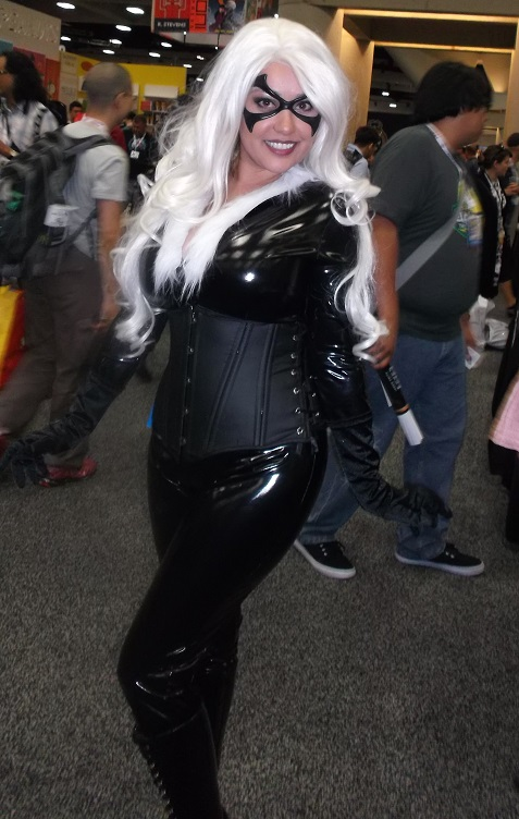 7-comic-con-cosplay-2013