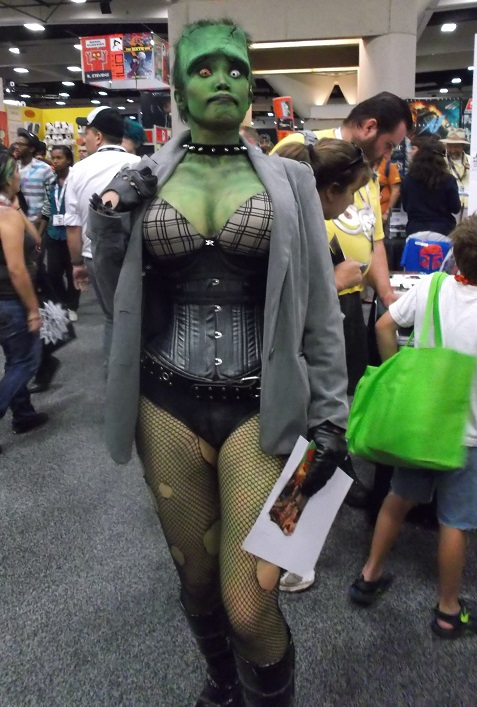 9-comic-con-cosplay-2013