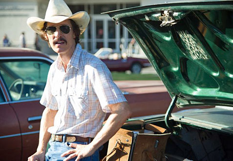 dallas_buyers_club_1