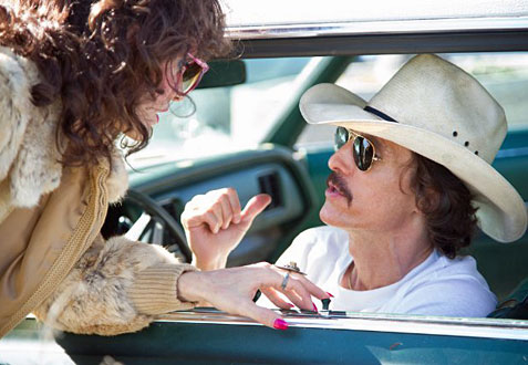 dallas_buyers_club_3