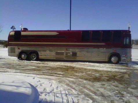 2-bus