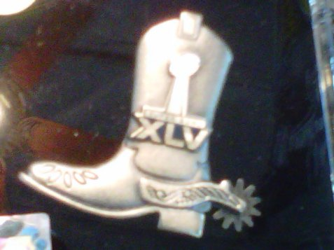 5-cowboy-boot