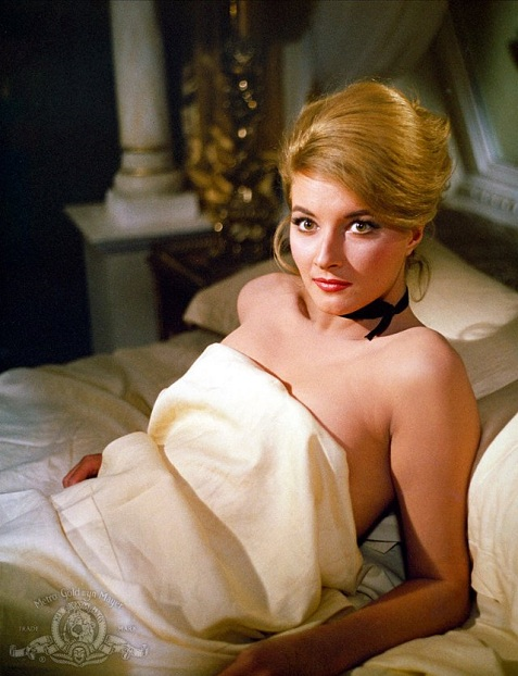 3-daniela-bianchi-from-russia-with-love