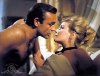 5-daniela-bianchi-from-russia-with-love