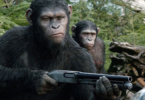 dawn_of_the_apes_2