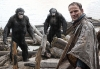 dawn_of_the_apes_1