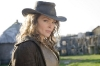 dina-meyer-dead-in-tombstone_0