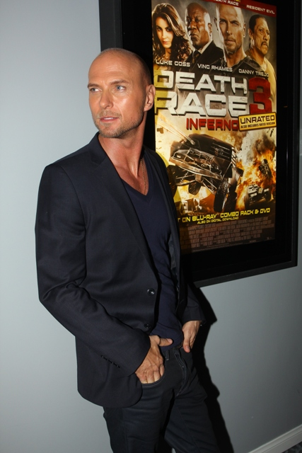 1-luke-goss-death-race-3