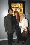 robin-shou-with-la-fans-renessa-and-rachel