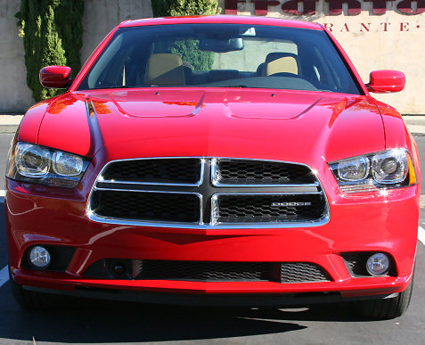 15-2011-dodge-charger