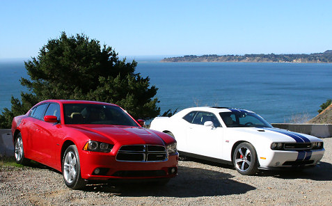 4-dodge-charger-and-challenger