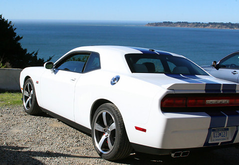8-2011-dodge-challenger