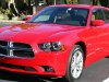 14-2011-dodge-charger