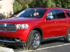 16-2011-dodge-durango
