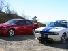 5-dodge-charger-and-challenger