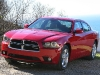 6-2011-dodge-charger