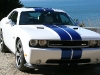 9-2011-dodge-challenger