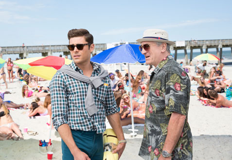 dirty_grandpa_1
