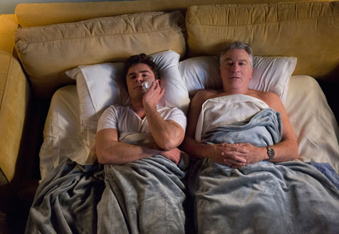 dirty_grandpa_2