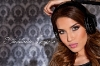 6dj-stephanie-loayza