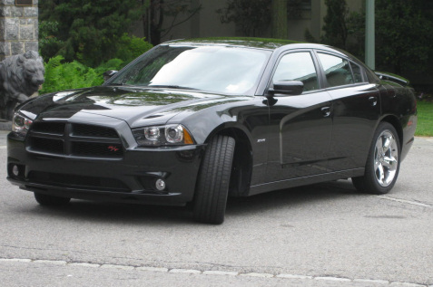 13-black-dodge-charger-rt-v8