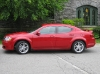 10-red-dodge-avenger-heat-v6