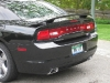 14-black-dodge-charger-rt-v8