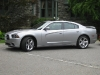 8-silver-dodge-charger-rally-plus-v6