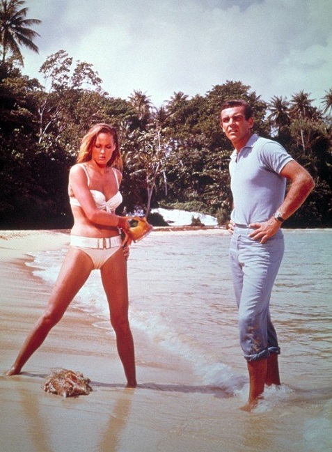 3-ursula-andress-honey-ryder-dr-no-james-bond