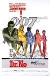 8-dr-no-movie-poster
